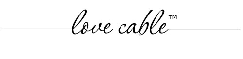 love cable