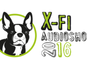 X-FI AUDIO SHOW 2016 interview Alex Peychev APL HI-FI