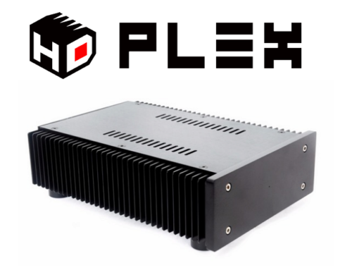 REVIEW: HDPLEX 200W LPSU Linear Power Supply